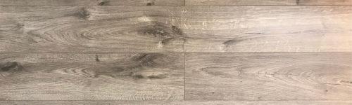 142 Argento White Oak