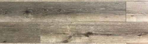 1004 Athens Oak Grey