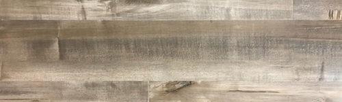 165 Barnaul Cypress