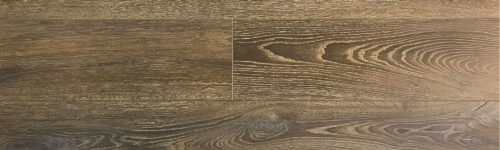 144 Gritstone White Oak