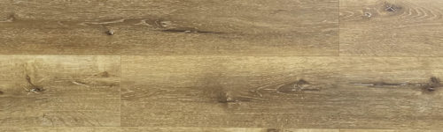 1005 Athens Oak Golden